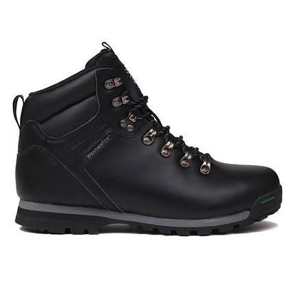 Ботинки Karrimor Munro Mens Walking Boots, фото 2
