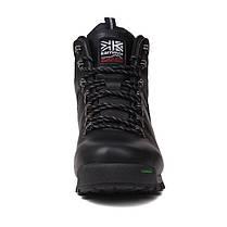 Ботинки Karrimor Munro Mens Walking Boots, фото 3