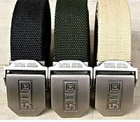"Ремень в стиле милитари 5.11 (1.5"" Cobra BDU Belt)"