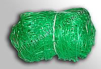 Огуречная сетка 10х1,7м