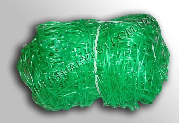 Огуречная сетка 10х1,7м, фото 2