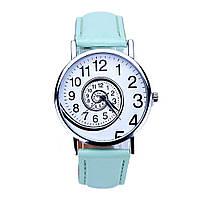 Часы Женские КЛ-024