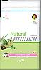 Trainer Natural Puppy Maxi корм для щенков крупных пород, 12 кг