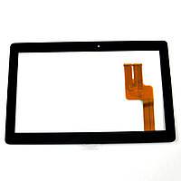 """Сенсорный экран Asus TF810C (VivoTab 11"""") (черный)"""