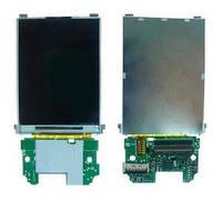 Дисплей Samsung U600/U600G