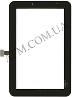 Сенсор (Touch screen) Samsung P3110 Galaxy TAB 2 (Wi- Fi) черный