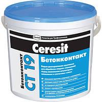 Бетонконтакт СТ 19, 4,5 кг