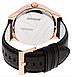Часы мужские Armani Exchange Black AX2129, фото 3