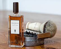 Мужская нишевая парфюмированная вода Serge Lutens Ambre Sultan 50ml