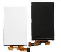 Дисплей LG P705, P710, P715 Optimus L7 II