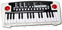 POTEX Кибер синтезатор  (997В)