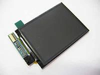 IPod Nano 4-го поколения Дисплей