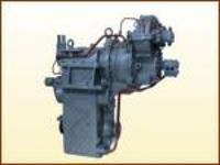 Производим капитальные ремонты гидропередач УГП-230
