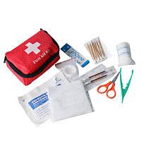 Аптечка аварийная медицинская