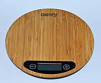 Кухонные весы Camry CR3146
