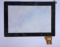 Сенсорный экран Asus PadFone 3 Infinity (A80) (черный)