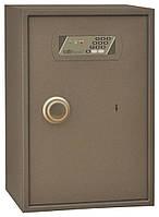 Сейф офисный ZSL 65MES Safetronics