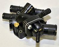 Термостат охлаждающей жидкости на Renault Kangoo  97->08   —  Transporterparts  (Франция) - 08.0001