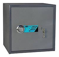 Сейф офисный NTL 40MES Safetronics