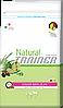 Trainer Natural Junior Maxi корм для юниоров крупных пород, 3 кг