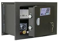 Сейф встраиваемый STR 28ME/27 Safetronics