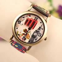 Часы Женские КЛ-026