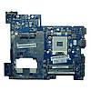 Материнская плата Lenovo IdeaPad G570 LA-675AP Rev:1.0 (S-G2, HM65, DDR3, UMA)