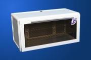 Шкаф с бактерицидной лампой ШМБ 8, Камера ультрафиолетовая ШМБ 8, Стерилизатор ультрафиолетовый