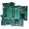Материнская плата Sony VAIO VPC-Z21, VPC-Z23 MBX-236, 1-884-667-13 (i5-2410M SR04G, HM67, UMA)