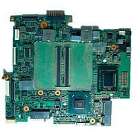 Материнская плата Sony VAIO VPC-Z21, VPC-Z23 MBX-236, 1-884-667-13 (i5-2410M SR04G, HM67, UMA), фото 1