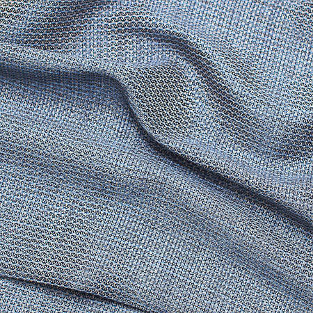 Ткань Verdi ARTENIS 5100
