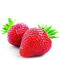 Ароматизатор TPA Strawberry (Клубника) 5мл.