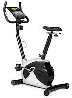 Велотренажер Hop-Sport HS-2080 Spark Silver