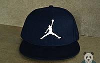 Кепка Snapback Jordan Snapback Cap