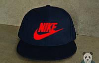 Кепка Snapback Nike Snapback Cap