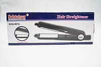 Плойка Schtaiger SHG-9013  для выравнивания волос, фото 1