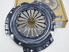 Диск зчеплення нажимной (корзина) Ваз 2110-2112 FSO