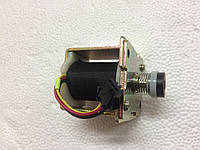 Электромагнитный клапан для газовых колонок