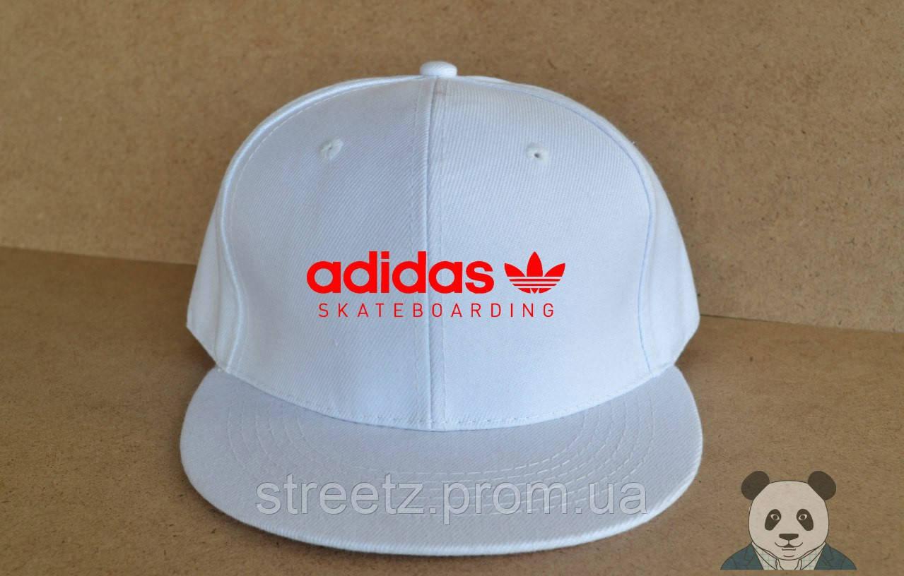 Кепка Snapback Adidas Snapback Cap