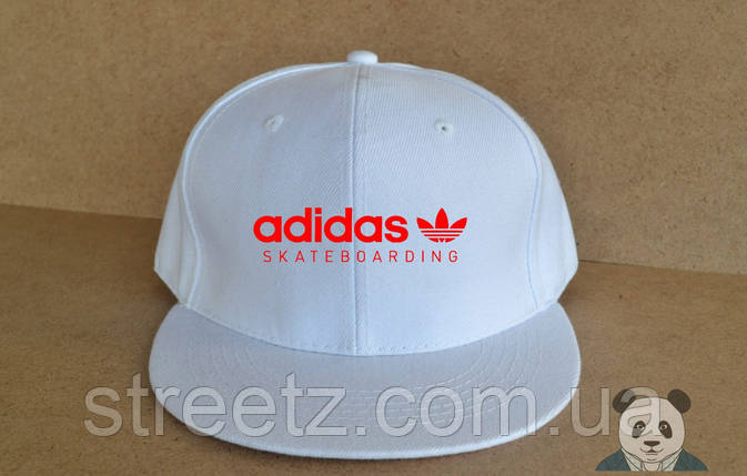 Кепка Snapback Adidas Snapback Cap, фото 2