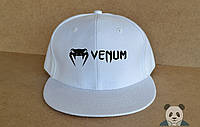 Кепка Snapback Venum Snapback Cap