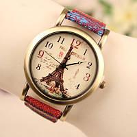 Часы Женские КЛ-027