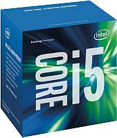 Intel Core i5 7600 3.5GHz (6MB, Kaby Lake, 65W, S1151) Box (BX80677I57600)