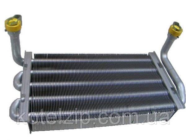 Теплообменник 5632470 ZINCONEX POWDER - Промывка теплообменников Стерлитамак