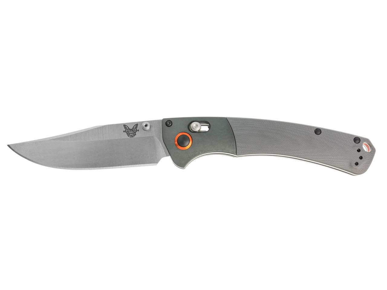 Нож Benchmade 15080-1 HUNT (136-325) KB - Интернет-магазин товаров из Европы в Львове