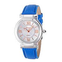 Часы Женские КЛ-029