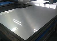 Лист нержавеющий стальной 0,4 0,5 0,8 40Х13 AISI 430 6,4 12,4 купить нержавейка жаропрочной стали