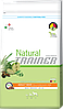 Trainer Natural Adult Maxi корм для собак крупных пород, 3 кг