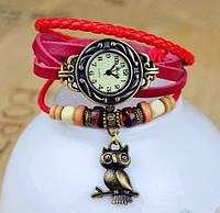 Стильные часы женские, наручные часы женские