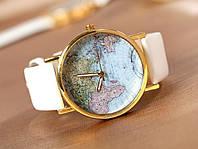 Часы Женские КЛ-030